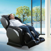 Picture of Osaki OS-4000LS Massage Chair