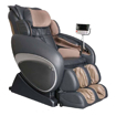 Picture of Osaki OS-4000T Massage Chair