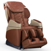 Picture of Osaki OS-3700B Massage Chair