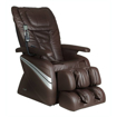 Picture of Osaki OS-1000 Massage Chair