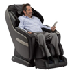Picture of Titan OS-Pro Summit Massage Chair