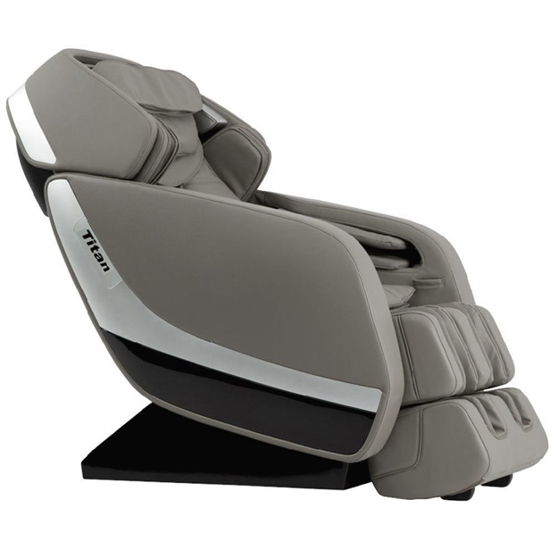 Picture of Ghế Massage Titan Pro Jupiter XL