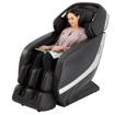 Picture of Titan Pro Jupiter XL Massage Chair