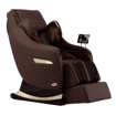 Picture of Titan Pro Executive Massage Chair