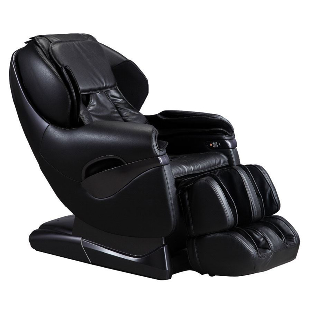 Picture of Osaki TP-8500 Massage Chair
