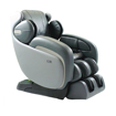 Picture of Apex AP-Pro Ultra Massage Chair