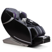 Picture of Osaki OS-Pro First Class Massage Chair