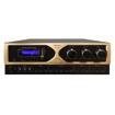 Picture of SSKaudio 1200 Watt Karaoke System Package